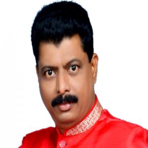 ಕುದ್ರೋಳಿ ಗಣೇಶ್